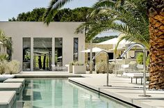 Hotel Sezz in Saint-Tropez >> Saintrop.com the site of Saint Tropez!