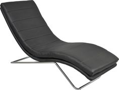 1000 images about fauteuil lounge design on pinterest - Chaise de relaxation ...