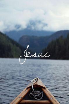 Lá do Alto – Confiar em Deus em todos os momentos da vida.