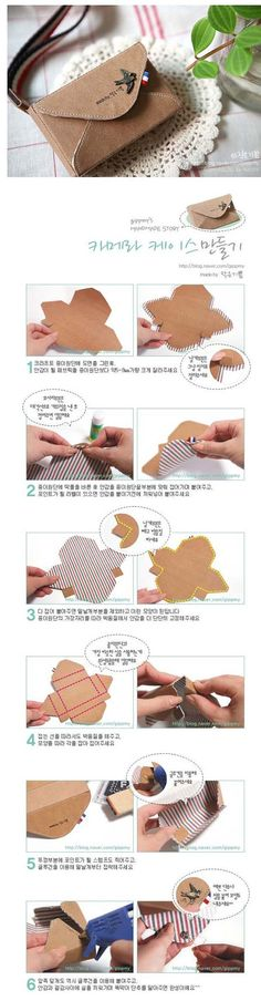 A la venta DIY arte lavable Kraft papel 29 x 18 por JolinTsai