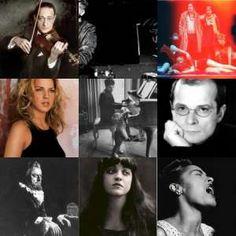 lotusC's Music Profile – Users at Last.fm