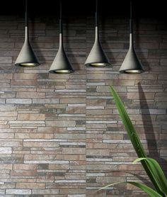 Piso Erbia mix 33x33 #casa #interiores #pisos #decoración #hogar #revestimiento #baño Ideas, Home Decoration, Flats, Thoughts