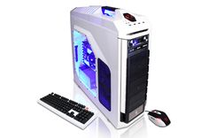 gaming pc - Bing Images