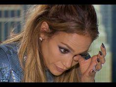 Ellen Pranks Celebrities 2016 | Jenifer Lopez scare in Ellen's Show