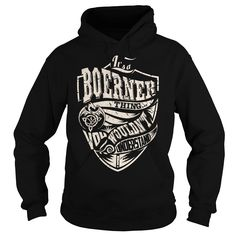 Its a BOERNER Thing (Dragon) - Last Name, Surname T-Shirt https://www.sunfrog.com/Names/Its-a-BOERNER-Thing-Dragon--Last-Name-Surname-T-Shirt-Black-Hoodie.html?46568