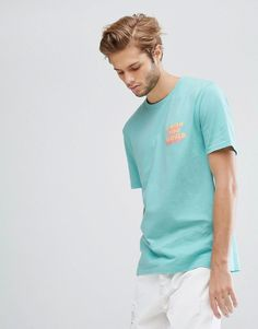 9ff595d55225 Get this Asos's printed t-shirt now! Click for more details. Worldwide  shipping