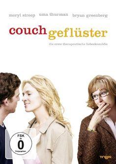 Couchgeflüster COUCHGEFLÜSTER http://www.amazon.de/dp/B000GG4NP6/ref=cm_sw_r_pi_dp_d2n7tb0YJ5F76