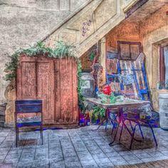 Todo tal cual es.. #house #housemusic #deephouse #houses #techhouse #ProgressiveHouse #ElectroHouse #lighthouse #FutureHouse #openhouse #farmhouse #dreamhouse #penthouse #BeachHouse #oldhouse #Newhouse #warehouse #househunting #WhiteHouse #greenhouse #myhouse #coffeehouse #houseparty #LuxuryHouse #BigRoomHouse #farmhousestyle #tropicalhouse #dollhouse #powerhouse #housedesign