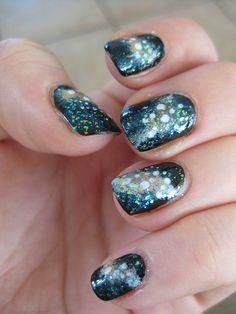 http://seoninjutsu.com/nails  #nails #fashion #nailsart Repin like and share please :)