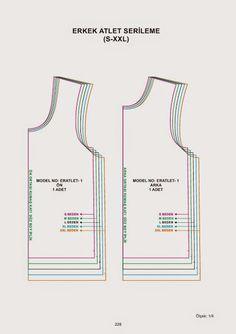 Bralette Pattern, Bra Pattern, Pants Pattern, Pattern Books, Underwear Pattern, Lingerie Patterns, Pattern Grading, Pattern Cutting, Sewing Hacks