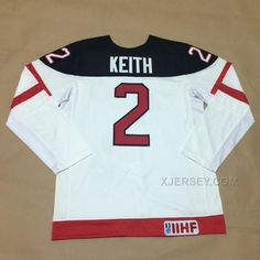 http://www.xjersey.com/canada-2-keith-white-100th-celebration-jerseys.html CANADA 2 KEITH WHITE 100TH CELEBRATION JERSEYS Only 47.31€ , Free Shipping!