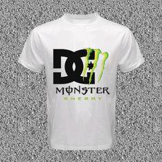 $13 Monster Energy