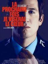 La Prochaine fois je viserai le coeur Télécharger Film Gratuit Torrent VF et Lien Direct