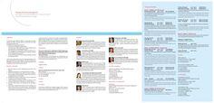 "Meeting Destination Management High Education Program for ""Italia for Events"""