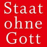 News Buch Staat Ohne Gott Dreier 1 1