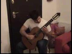 Asturias Isaac Albeniz - YouTube