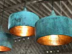 MIX Furniture has two showrooms of imported one of a kind finds from all over the world. Ceiling Light Design, Lighting Design, Ceiling Lights, Copper Lighting, Pendant Lighting, Unique Furniture, Furniture Design, Beach Condo Decor, Copper Lantern