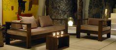 Danao Outdoor Lounge Furniture