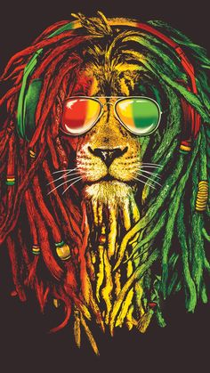 Best 7 Weed Wallpaper High Resolution For Your Android or Iphone Wallpapers Weed Wallpaper, Graffiti Wallpaper, Graffiti Art, Lion Wallpaper Iphone, Iphone Backgrounds, Bob Marley Kunst, Bob Marley Art, Bob Marley Lion, Art Rasta