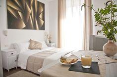 trivago.gr - H #1 μηχανή σύγκρισης ξενοδοχειακών τιμών - Φθηνά ξενοδοχεία
