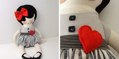 Handmade-Doll-Polka-Dot-Coco-Goodbye-Blue-Monday-Etsy