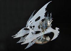 A Warhammer 40k Blog of Pure Evilness!!!!!!