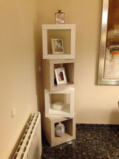 mueble esquinero salon - Buscar con Google