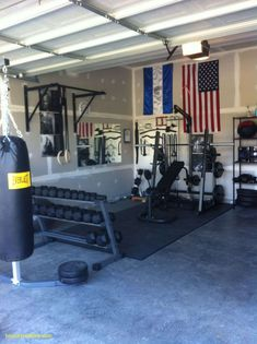 wall graphics for weight lifting gym area  vinyl