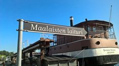 lappeenranta city - Google-haku Broadway Shows, City, Google, Cities