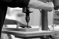 From the Workshop to the Showroom, How our furniture is made! Bespoke Furniture, Furniture Design, Showroom, Craftsman, Workshop, London, Interior Design, Luxury, Artisan