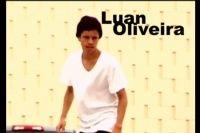 Vídeos Mais imagens do skatista brasileiro Luan de Oliveira -  Como já é comum o que mais surge na internet são imagens do skatista brasileiro Luan de Oliveira, ele nos últimos anos se tornou o skatista mais influente no pais, participando e representando o