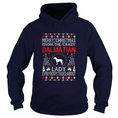 Merry Christmas Dalmatian Dog Lady Ugly Sweater - Womens Organic T-Shirt Rh1E7x #gift #ideas #Popular #Everything #Videos #Shop #Animals #pets #Architecture #Art #Cars #motorcycles #Celebrities #DIY #crafts #Design #Education #Entertainment #Food #drink #Gardening #Geek #Hair #beauty #Health #fitness #History #Holidays #events #Home decor #Humor #Illustrations #posters #Kids #parenting #Men #Outdoors #Photography #Products #Quotes #Science #nature #Sports #Tattoos #Technology #Travel…