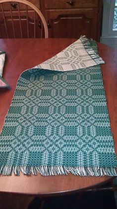 Ravelry, Weave, Projects, Pattern, Home Decor, Log Projects, Blue Prints, Decoration Home, Room Decor