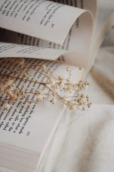 introvertedbookworm24: Spring 🌿 : f l o u r i s h Book aesthetic Book photography Book wallpaper