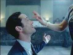 "Zooey Deschanel & Joseph Gordon-Levitt ""Why Do You Let Me Stay Here"""