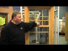 Replacement Windows | Infinity Windows & Doors