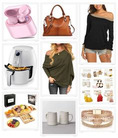 What's In My Cart Link Up Mine Cart, Is 61, Walmart Deals, Online Shopping Deals, Best Amazon, Leather Satchel, Hugs, Fashion Earrings, Happy Shopping