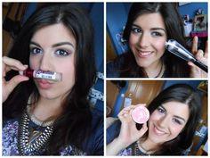 HAUL abril 2014 (I) - Compras de maquillaje + Regalos de cumple- AítaTut...