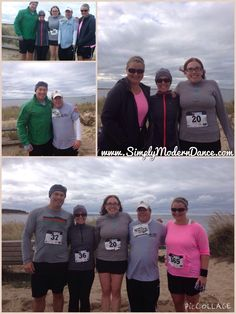 hyannis half marathon memorial day weekend