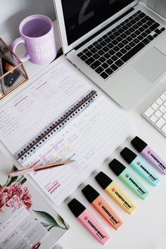 How To Plan for Law School/University, Work & Social Life – Lily Like - Studying Motivation School Notes, Law School, School Plan, School Life, Studyblr, Planning School, Study Organization, University Organization, Organizing