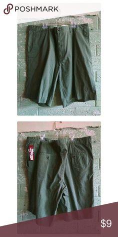 6b1faaab7ca9 Men s big and tall shorts. Women s ...