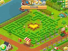 70 Best Whaaaaa What Images Hay Day Game Design Hayday Farm