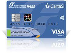 Scopri le card di viaggio di Trenitalia - Piemonte - Trenitalia