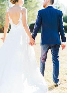 Mariage en Essone   Louloulou photography  Photo / Vidéo  Ile de France Essonne  Corbeil-Essonnes