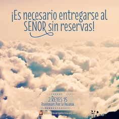 95 best letter images on pinterest lyrics spanish quotes and rpsp frases biblia dios jesus fandeluxe Image collections
