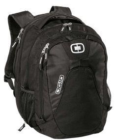 83f542efb336 20 Best Best Backpacks for College Students images