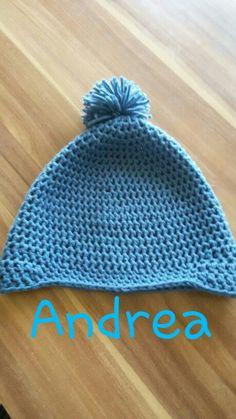 09/16 Crochet Hats, Fashion, Projects, Knitting Hats, Moda, Fashion Styles, Fashion Illustrations