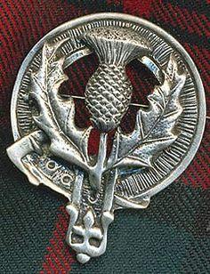 irish  pins for irish dance capes | Tags : Kilt Pins & Badges , Cap Badges | Cool...!