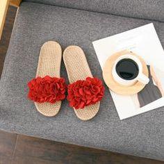 Boty - Dámské oblečení - Móda | PoštovnéZDARMA.cz Sandals, Shoes, Fashion, Moda, Shoes Sandals, Zapatos, Shoes Outlet, Fashion Styles, Shoe