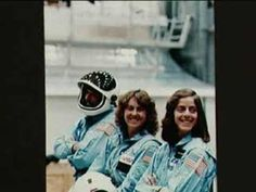 They Were Flying For Me - The Challenger Space Shuttle. my favortie John Denver song. Irony he died in a plane crash... so sad